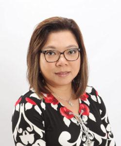 Nguyen, Helene, DPM
