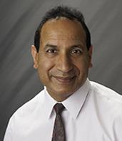 Kahlamm Sarwan, M.D.