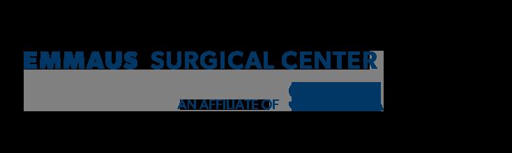 Emmaus Surgical Center